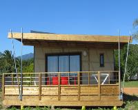 camping miami plage talasani