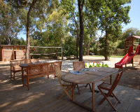 village de vacances albarella talasani