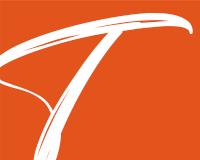 Site Officiel de Talasani – Haute Corse
