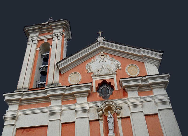 eglise-sainte-lucie-talasani