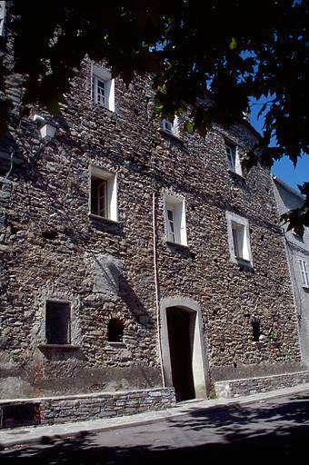 A Casa Guerrini - Talasani Village