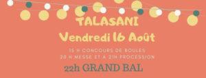 EVENEMENTS-,-Bal-Talasani-16-aout