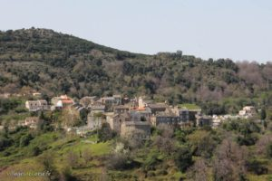 Village de Talasani