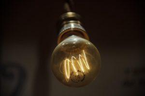 Ampoule Actus Talasani