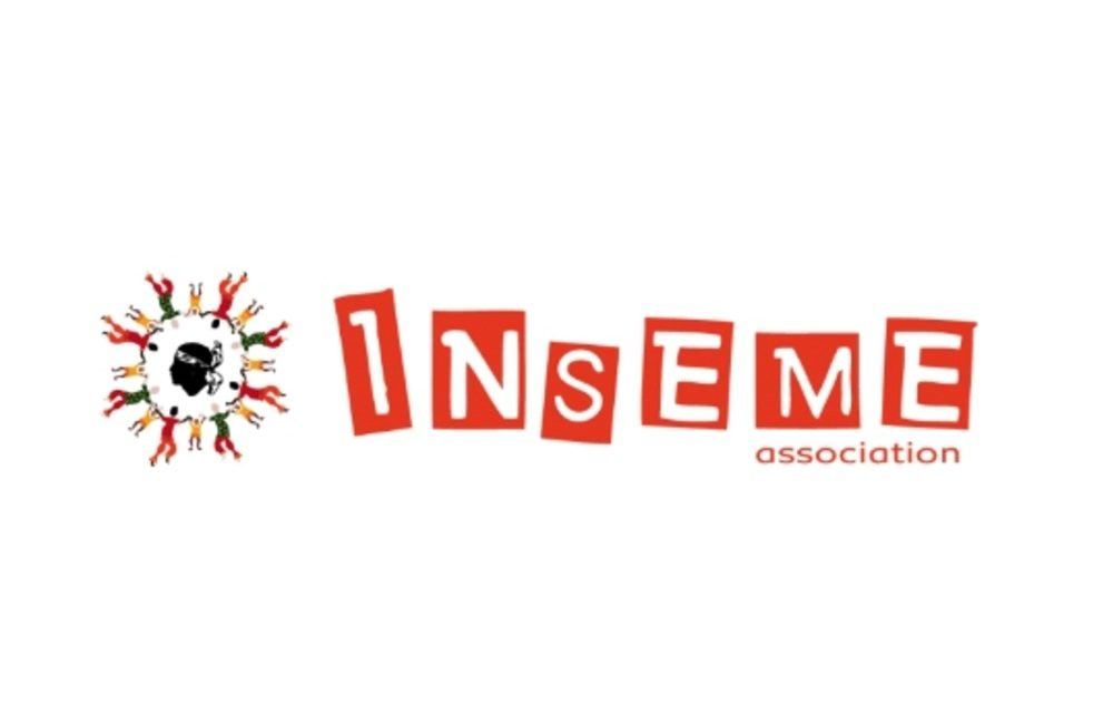 Logo INSEME