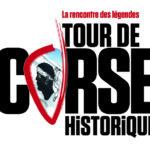 Tour-de-corse-LOGO-1