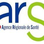 ARS Corse