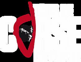 logo_tdchblanc