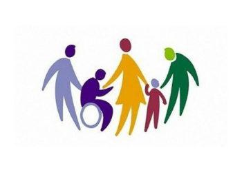 Mise en place d'une Aide Sociale