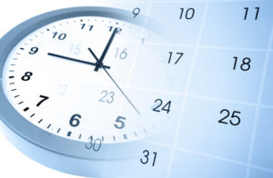 Changement d'horaires Mairie Talasani