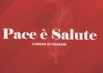 Pace è Salute in Talasani