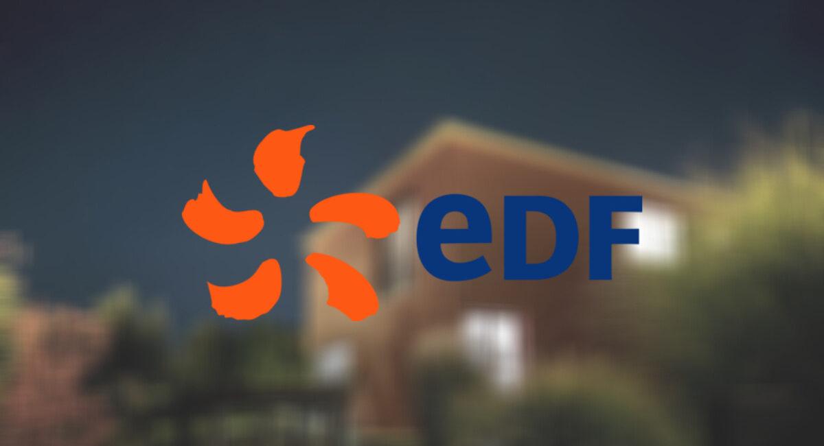EDF solidarité Talasani