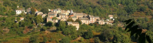 talasani-village-corse
