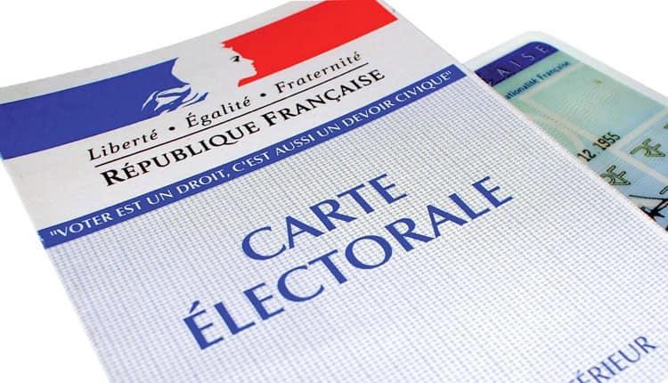 Image_listes_électorales_talasani