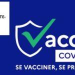 Vaccinations Talasani
