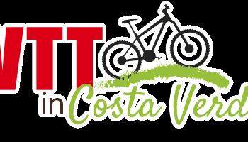 Logo VTT Costa Verde