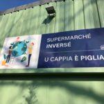 Marché_inversé_6