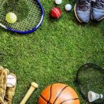 sports_talasani_2