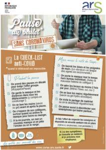 00 Affiche_Pause_Travail_ARS_Corse_