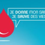 Don de sang à San Nicolao