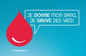 Don-du-sang_EFS_don_sang