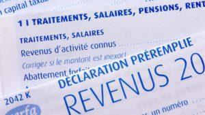 declaration_revenus