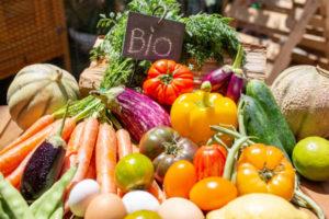 marché_bio_talasani