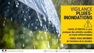 vigilance_jaune_pluies_innondations