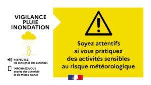 vigilance_jaune_pluies_innondations_2
