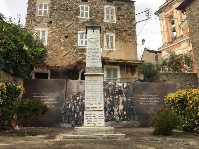 Mural de Talasani