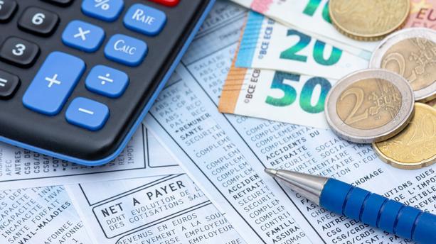impots-revenus-calculatrice-salaire-paie-bulletin