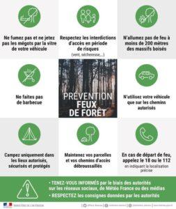 prévention_feux_forêts