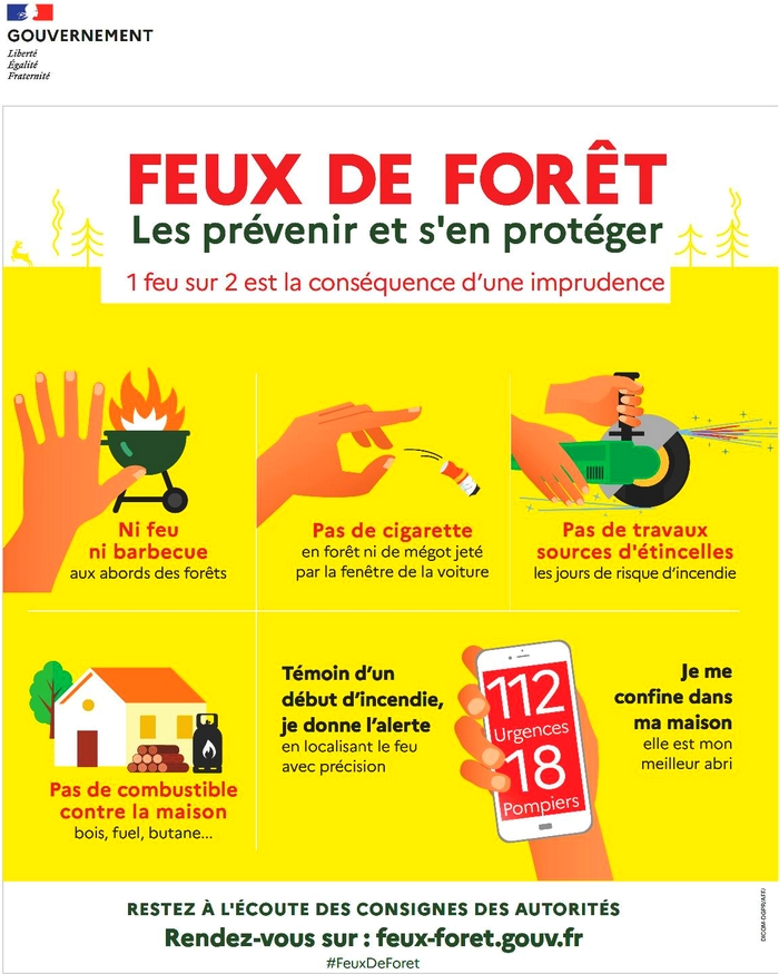 sensibilisation_feux_forêts
