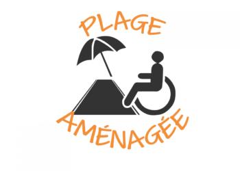 Logo_plage_aménagée