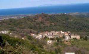 Cliché du Village de Talasani