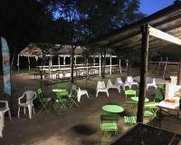 HÇbergements, Camping la Chenaie Accueil Groupes et ACM