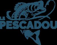 Logo du Pescadou