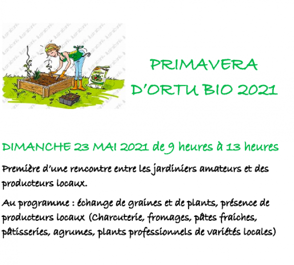 primavera_d'ortu_bio_marché_talasani